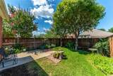 1623 Mineral Springs Drive - Photo 34