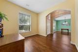 1623 Mineral Springs Drive - Photo 4