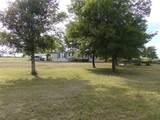 3001 County Road 0018 - Photo 28