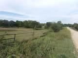 3001 County Road 0018 - Photo 37