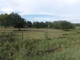 3001 County Road 0018 - Photo 38