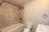 1327 Whispering Springs Drive - Photo 14