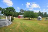 1280 County Road 3303 - Photo 30