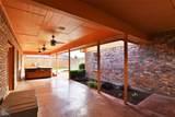 4534 Cougar Way - Photo 40