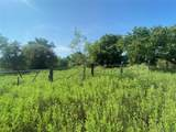 TBD B County Road 121 - Photo 1