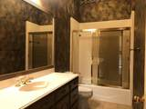 517 Chippendale Drive - Photo 11