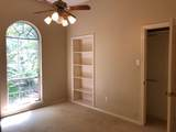 517 Chippendale Drive - Photo 12