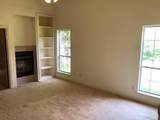 517 Chippendale Drive - Photo 14