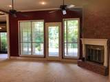 517 Chippendale Drive - Photo 3