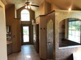 517 Chippendale Drive - Photo 32