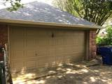 517 Chippendale Drive - Photo 33