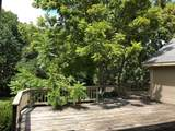 517 Chippendale Drive - Photo 34