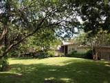 517 Chippendale Drive - Photo 35