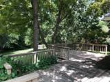 517 Chippendale Drive - Photo 36