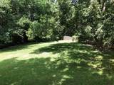 517 Chippendale Drive - Photo 37
