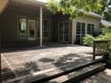 517 Chippendale Drive - Photo 39