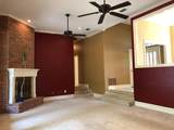 517 Chippendale Drive - Photo 4