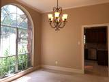 517 Chippendale Drive - Photo 5
