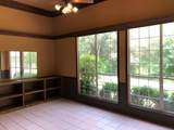 517 Chippendale Drive - Photo 8