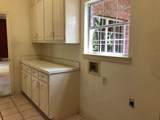 517 Chippendale Drive - Photo 9