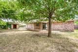 5537 Meadow Oak Street - Photo 34