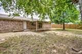 5537 Meadow Oak Street - Photo 35