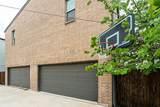 218 Wimberly Street - Photo 21