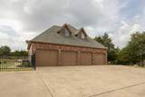 13325 County Road 483 - Photo 36