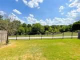 601 Creekview Drive - Photo 19