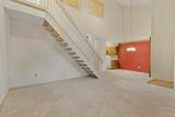 236 Mccarley Place - Photo 11