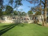 208 Black Oak Drive - Photo 1