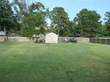 208 Black Oak Drive - Photo 14