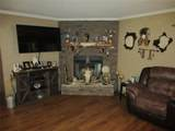 208 Black Oak Drive - Photo 5