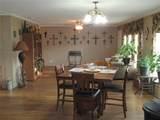 208 Black Oak Drive - Photo 6