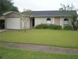 5301 Knox Drive - Photo 1