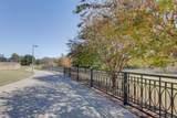 7150 Mistflower Lane - Photo 25