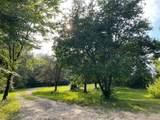 2782 Vz County Road 4907 - Photo 12