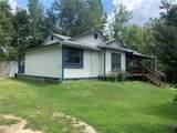 2782 Vz County Road 4907 - Photo 27