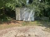 2782 Vz County Road 4907 - Photo 31