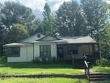 2782 Vz County Road 4907 - Photo 36