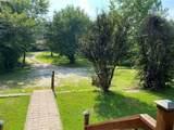 2782 Vz County Road 4907 - Photo 4