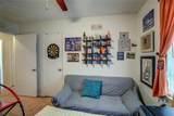 326 Phillip Street - Photo 13
