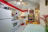 326 Phillip Street - Photo 7
