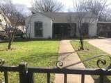 1114 Nolte Drive - Photo 1
