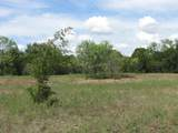 TBD-23 County Rd 102 - Photo 11