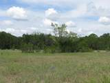 TBD-23 County Rd 102 - Photo 12