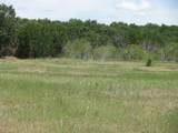 TBD-23 County Rd 102 - Photo 15