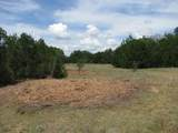 TBD-23 County Rd 102 - Photo 18