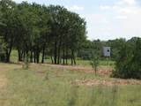 TBD-23 County Rd 102 - Photo 2