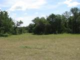 TBD-23 County Rd 102 - Photo 20
